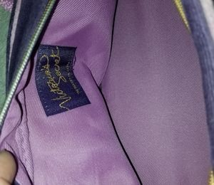 Victoria's Secret Bags - Victoria secret purse